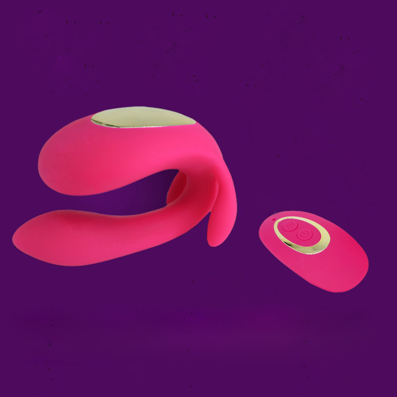 Remote Vibrators For Women G Spot Clitoral Vibrator Clitoris Stimulator We Design Vibe 4 Adult Vibrator Sex Toys For Woman<br>