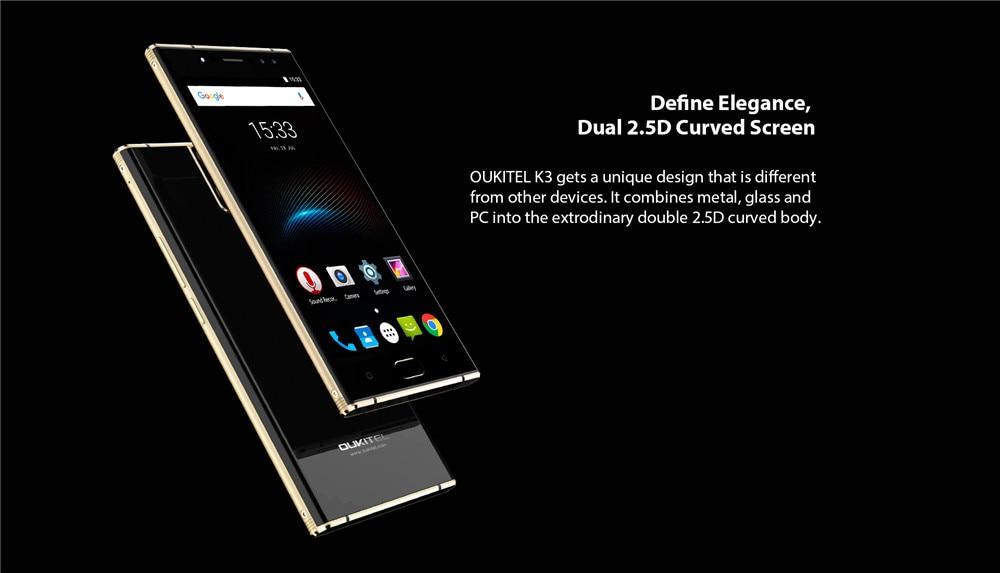 oukitel k3 2017 smart phone (3)