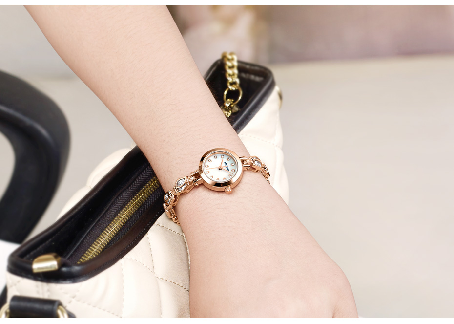 women bracelet watch (15)