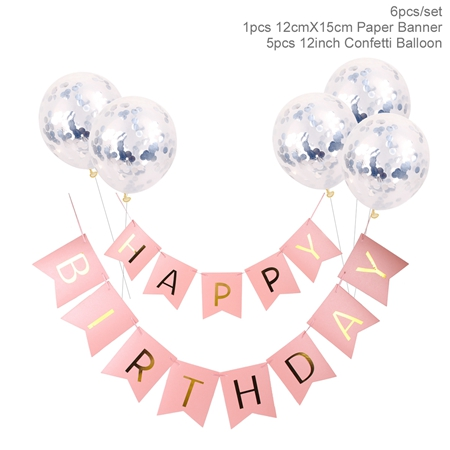 FENGRISE-White-Happy-Birthday-Banner-Gold-Confetti-Balloons-Letter-Banner-Birthday-Party-Decorations-Boy-Girl-Kids.jpg_640x640 (1) -