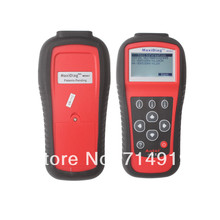 Brand quality promise top rated MD-801 code reader  Autel md 801 (JP701+EU702+US703+FR704) With good afterservice