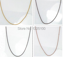 20inches link chain, new gold chain design, gold neck chain design,necklace chain, free shipping,