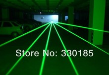 high power Lazer Beam Military 1000MW/1w 532nm flashlight Green laser pointers burning match,pop balloon+charger+box SD Laser