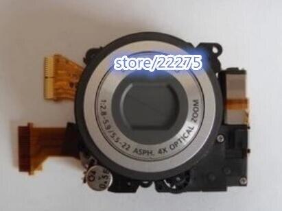 Panasonic DMC-FZ40 DMC-FZ45 DMC-FZ46 DMC-FZ47 Camera Lens Unit Replacement Part