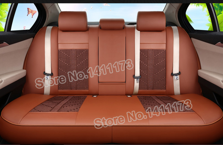 552 car seat covers (7)