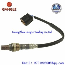 Oxygen Sensor O2 Lambda Sensor AIR FUEL RATIO SENSOR for  DODGE COLT Mitsubishi EXPO MIRAGE Eagle SUMMIT PLYMOUTH COLT 234-4638