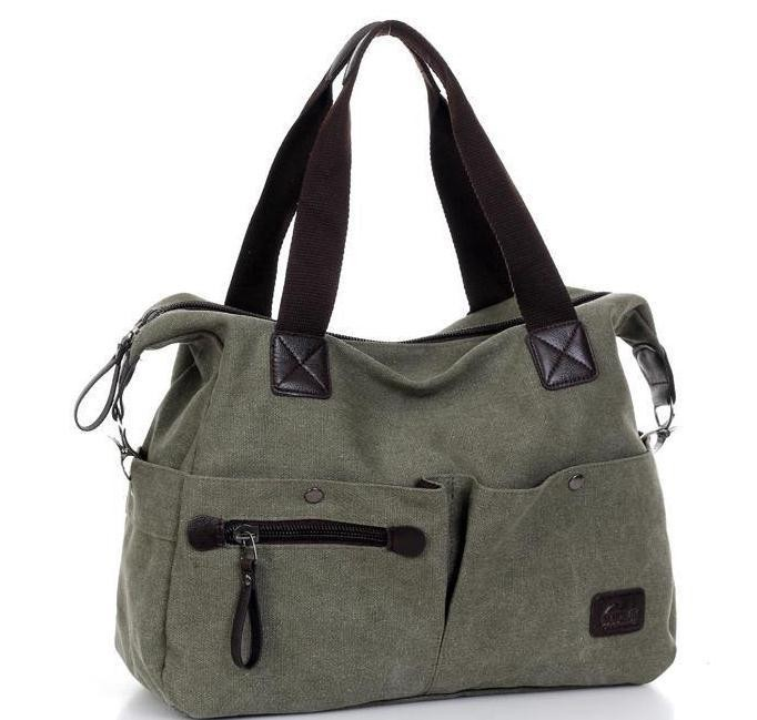 All-match-cowboy-hippie-street-style-fashion-lady-lazy-pillow-bags-Vintage-Denim-Canvas-women-bag (8)