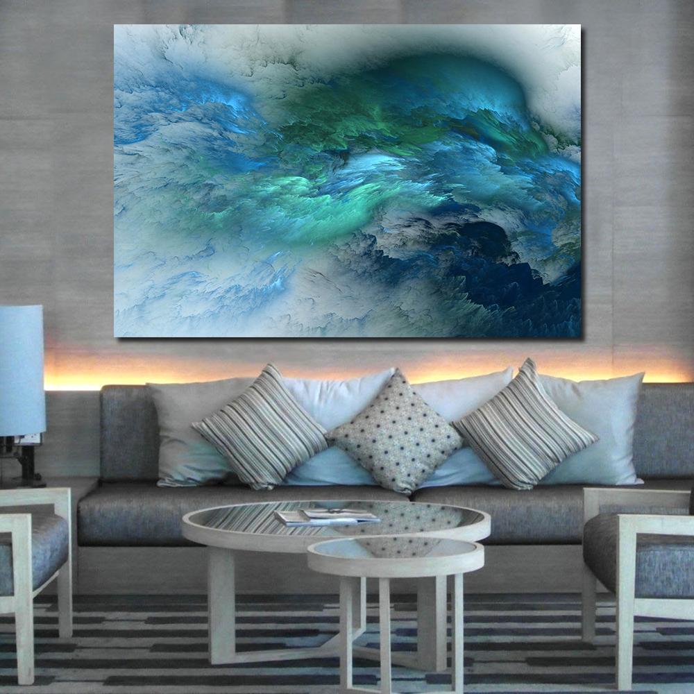 Q234Csky006-abstract-blue-live-wallpaper-live-photo-6467 -70x105-2