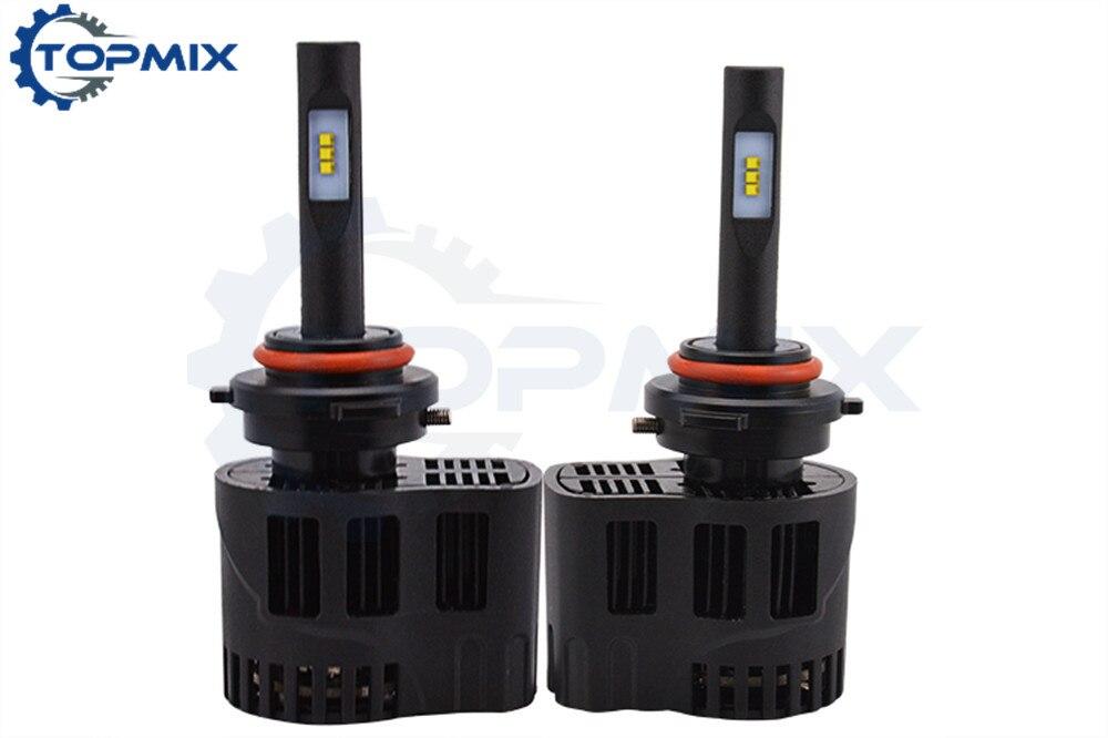 50W High Power Car HB4 9006 LED Headlight Bulbs P6 LED Car Headlight Bulb 3000K/4000K/5000K/6000K LED Fog Head Bulb Lamp<br><br>Aliexpress