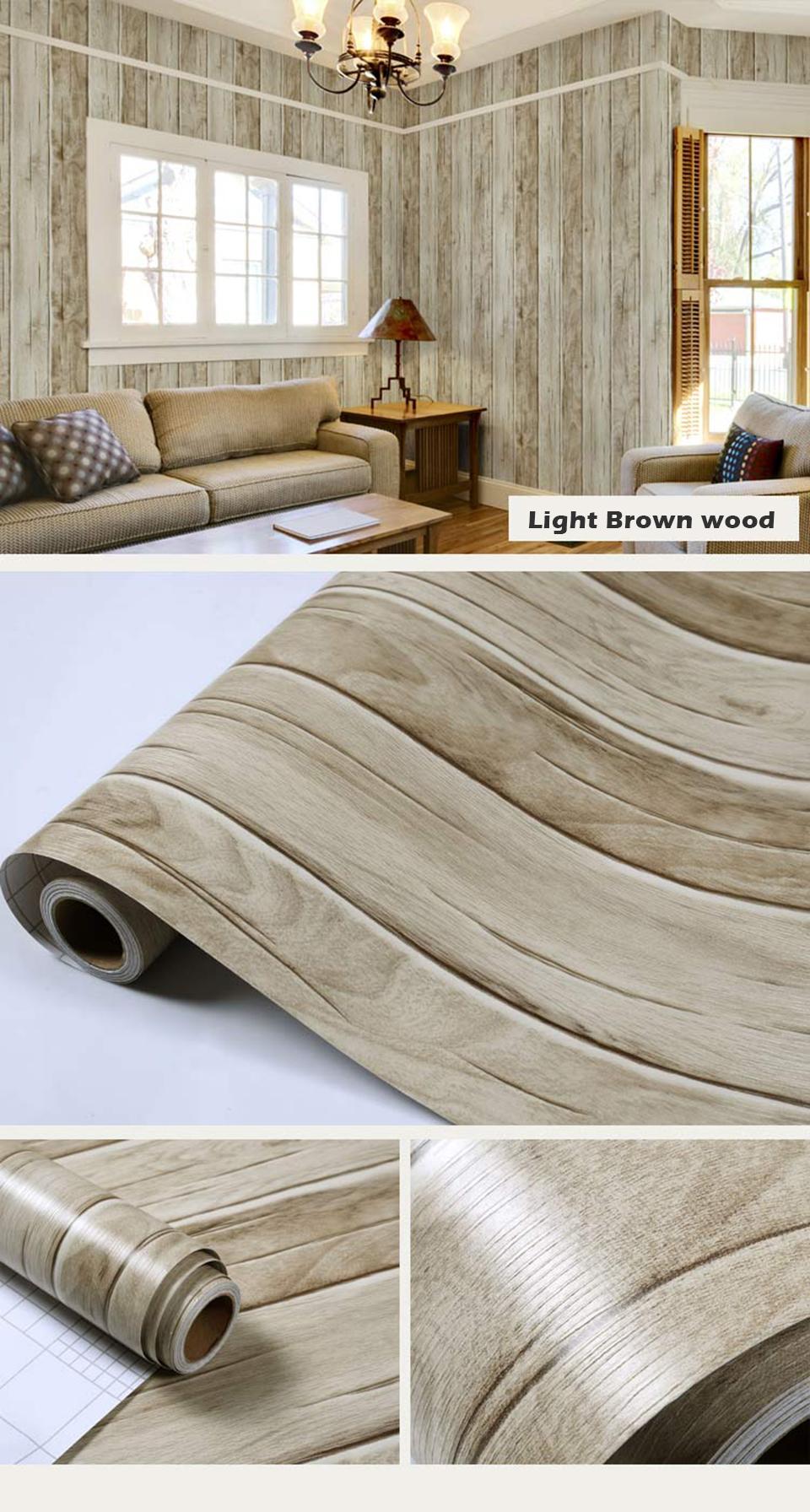Wood Laotian waterproof Kip 9