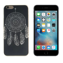 [Buy 3 get 4] Soft Silicon Case for Apple iPhone 6 / 6S 4.7 inch Cover  Back Protecter Ultra Thin Gel Bag Shell