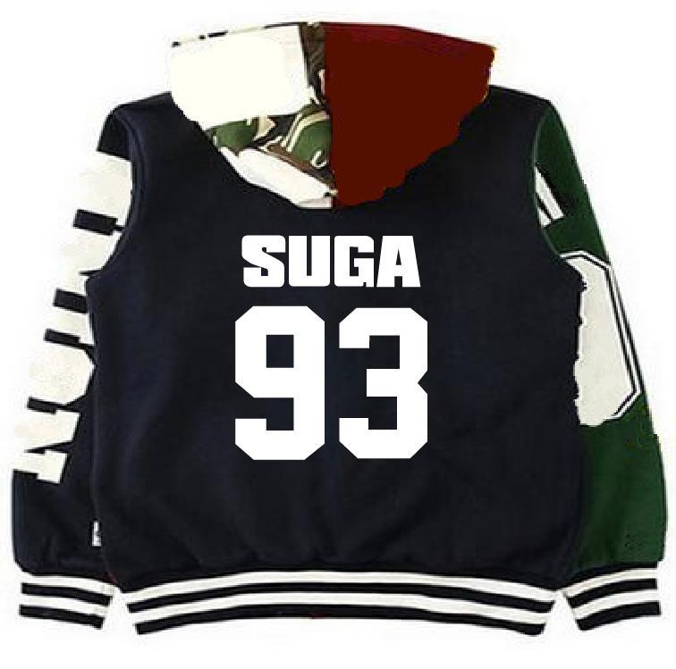 93-suga