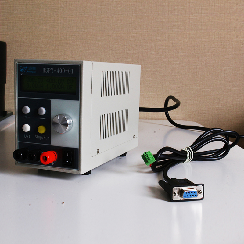 New original DC voltage regulator precision adjustable adjustable switching power supply 400V1A 220V (1)