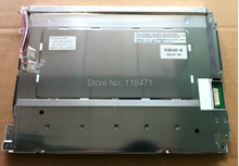 10.4 Inch TFT LCD Panel LQ104V1DG51 LCD Display 640 RGB*480 VGA LCD Screen TN LCD Parallel RGB 1ch 6-bit  350 cd/m2