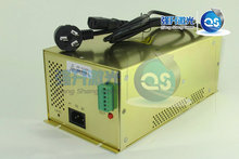 Cloudray EFR Laser Power Box 100W Laser Power Supply use for co2 laser tube for engraving/cutting machine E100