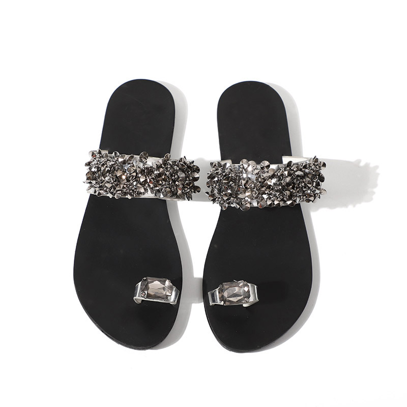MCCKLE-Women-Casual-Summer-Flat-Slippers-Flip-Flops-Female-Crystal-Outside-Shoes-For-Girls-Comfortable-Woman