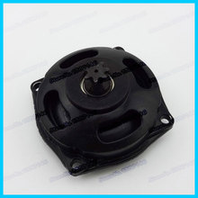 clutch drum 25H 7T gear box for 47 49cc 2 stroke mini moto Mini Quad ATV pocket bike Scooter Buggy Go karts