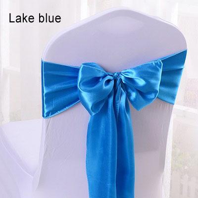lake blue