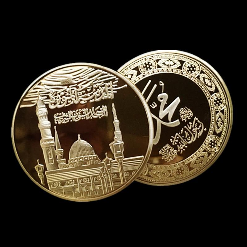 saudi 11