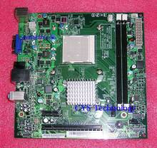 Buy Free CHUANGYISU original motherboard DA061L-3D 48.3BU01.01M mainboard chipset C61 Socket AM3 DDR3 work perfectly for $49.90 in AliExpress store