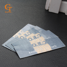 Free shipping wholesale garment custom iron on sewing label/brand name tags/glue labels personalized shirt/apparel labels(China)