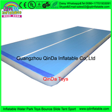 Commercial Gym Equipment Tumble Track Inflatable Air Track For Sale,Yoga Mat Manufacturer Inflatable Gymnastics Mat