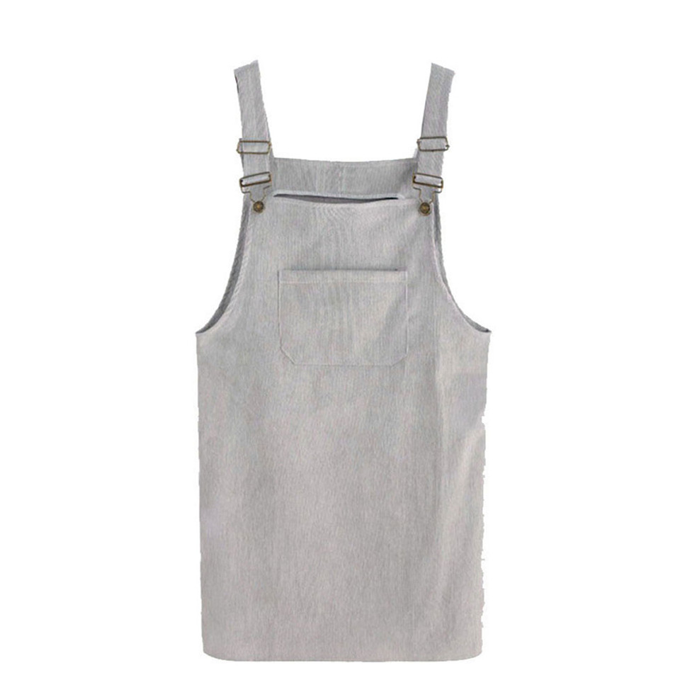 9-gray
