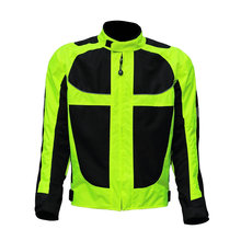 Ride clothing set popular brands clothing motorcycle jacket summer motorcycle ride service automobile race clothing knight