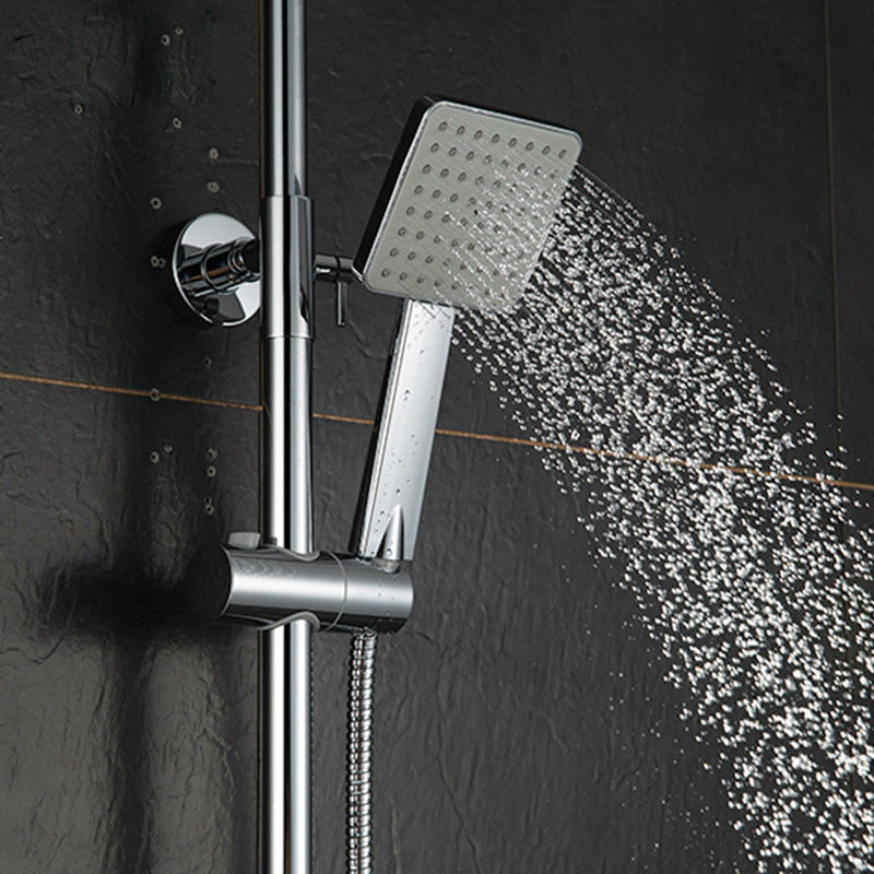 Digital-Shower-Mixer-with-Display-Bath-Shower-Faucet-System-Wall-Mount-Mixer-Digital-Display-Shower-Panel