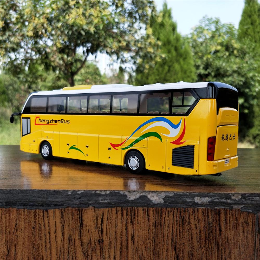 Caipo Travelling Bus New (4)