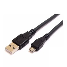 data sync micro usb&charger cable for Treo Pro 850 Amazon Kindle 2 Google Nexus 1 2 3 4 5(China)