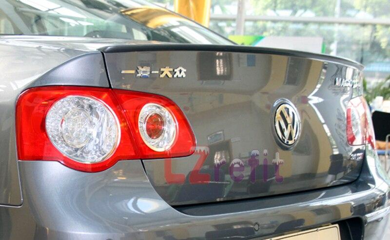 3For VW PASSAT B6 MK6 2005-2010