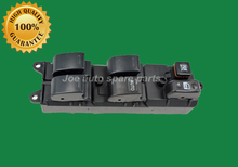 Electric Power Window Lifter Master Control Switch for TOYOTA IPSUM /PICNIC /NADIA /GAIA 84820-44010 8482044010(China)