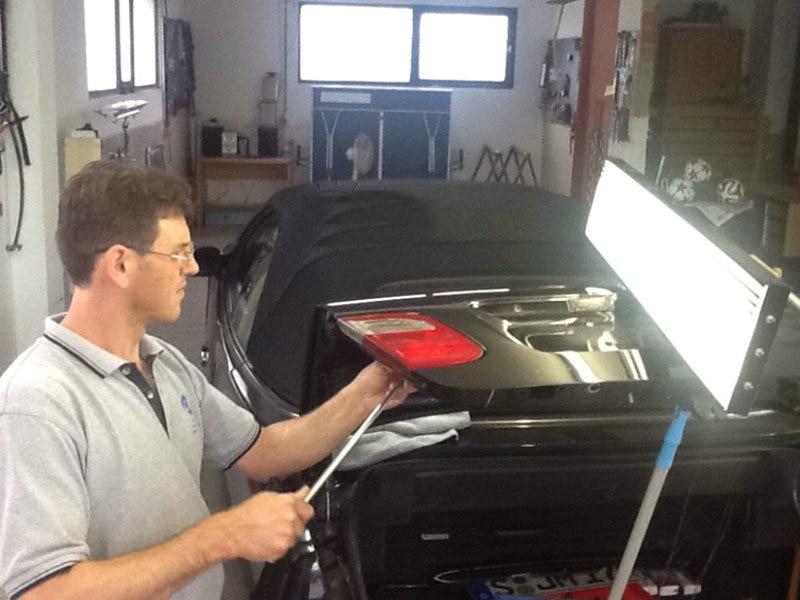 WHDZ-paintless-dent-repair-PDR-Hook-Tools-Push-Rod-Black-Car-Crowbar-Paintless-Dent-Repair-Tools (2)