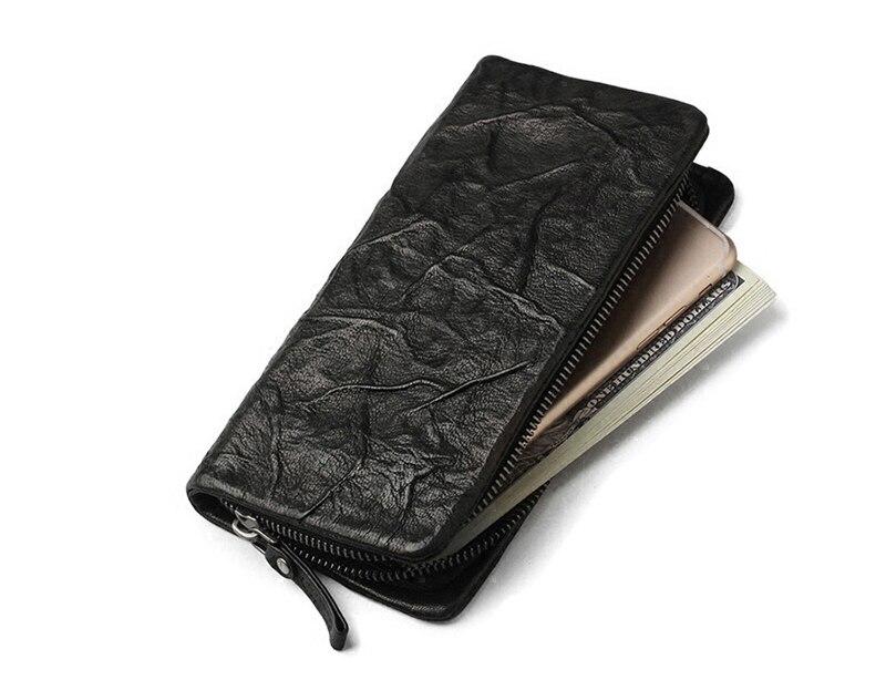 men wallet (2)