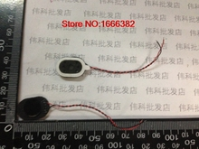 2PCS 1420 Speaker Handset Many models Universal 4mm thick -20mm long -14mm wide(China)