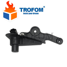 Crankshaft Position sensor For Citroen Berlingo C2 C3 C4 Nemo Peugeot 1007 106 206 207 306 307 Fiat 1920.AW 1920AW 9639999880
