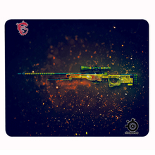 Mat Cs Go Sign Hot Sale Mouse Pad Computer Gaming MousePads Speed Control Notebook mouse pads Computer keyboard large mouse pad