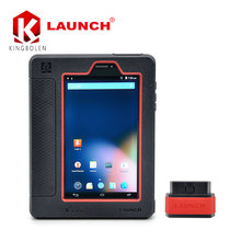100% Original Launch X431 V 2 years free Update online newest Global Version X-431 v diagun car Diagnostic Tool Free shipping
