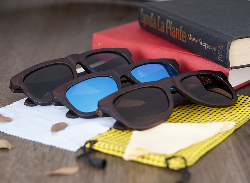 AG005-A-B-D-Wooden Sunglasses (6)