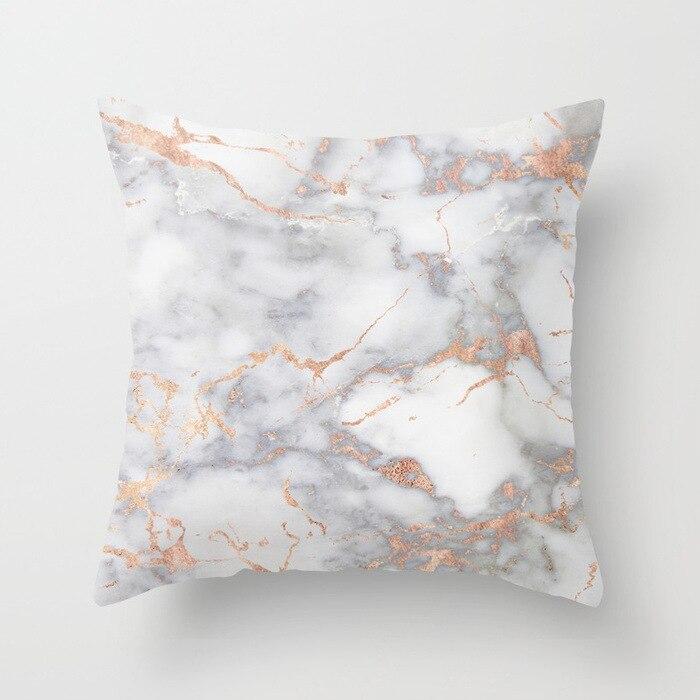 marble-rosegold-pink-metallic-