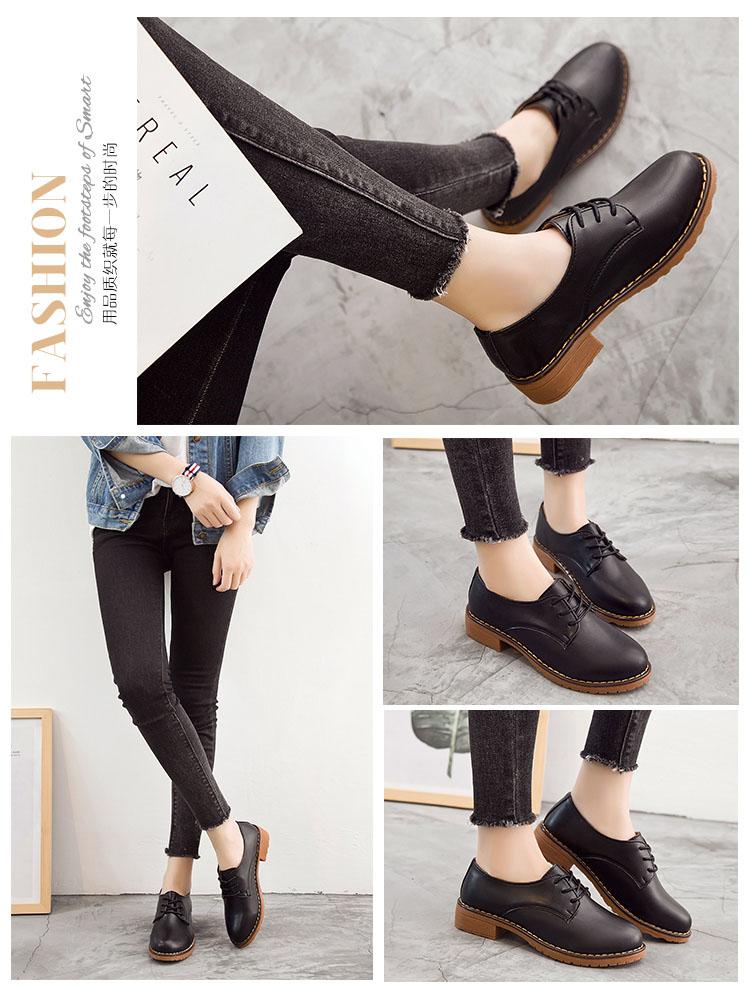 women shoes Z232-5