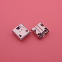3pcs/lot USB Charging Port Charger Dock Connector Replacement for HTC P510e Flyer P6400 P512e P710E high quality