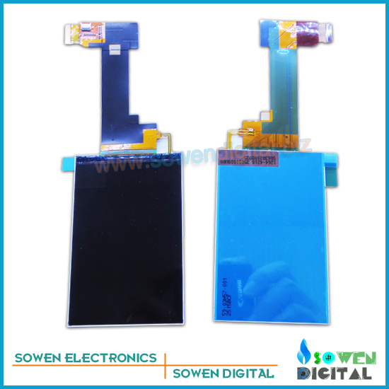 for Sony Ericsson Xperia miro st23i LCD screen display,,<br><br>Aliexpress