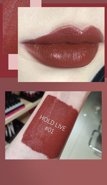 lip-gloss-set_12