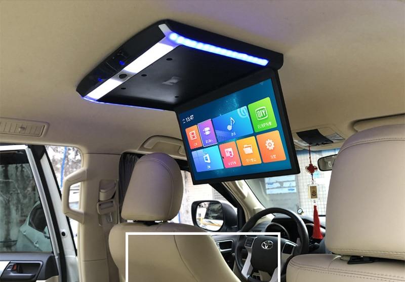 monitor plafon cu android caraudiomarket craiova