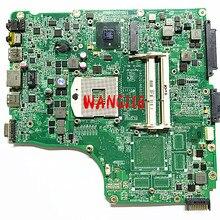 Acer aspire 4820 4820TG Laptop Motherboard MBPSN06001 MB.PSN06.001 HM55 UMA 100% working