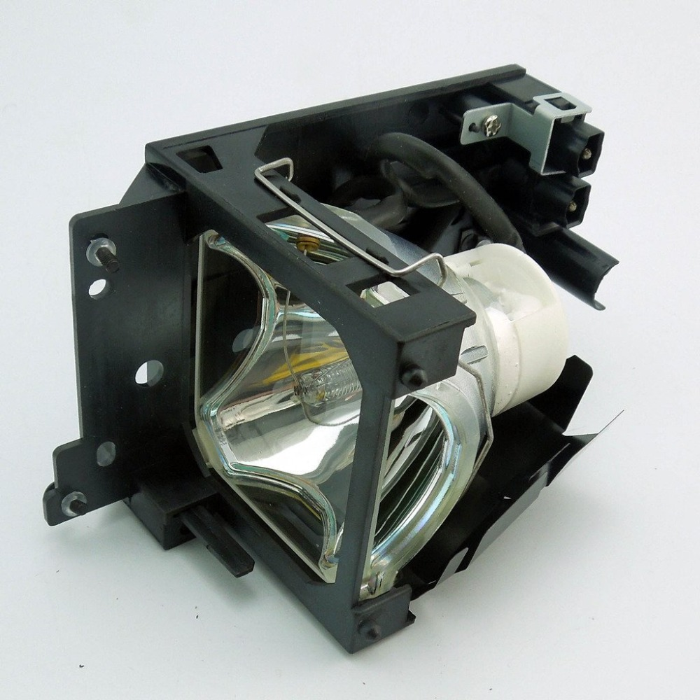456-226 Replacement Projector Lamp with Housing for DUKANE ImagePro 8910 / ImagePro 8053<br>