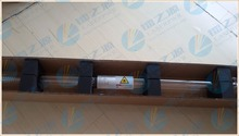High Quality Reci W2/S2 900-100 CO2 Sealed Laser Tube(10000Hrs)