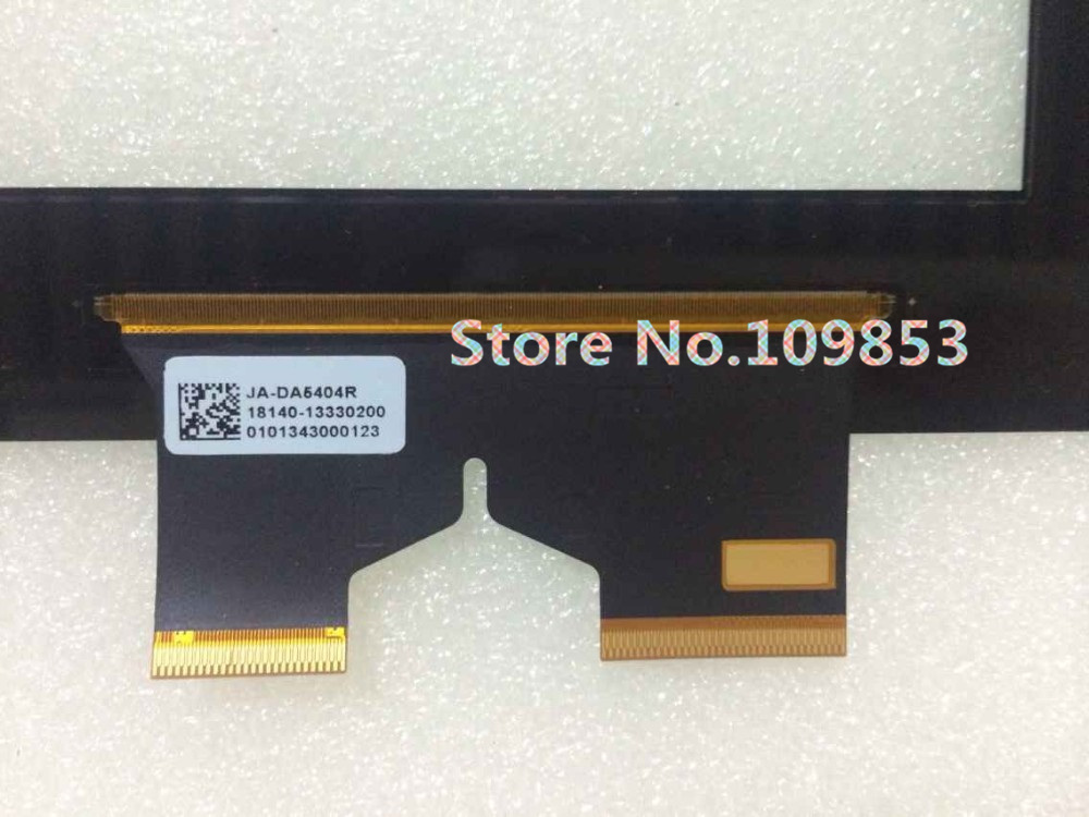 Original-with-frame-13-3-Inch-Touch-Screen-5404R-For-Asus-Transformer-Book-T300-T300L-T300LA